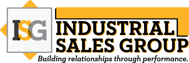 Industrial Sales Group