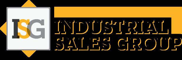 Industrial Sales Group