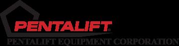 Pentalift Logo
