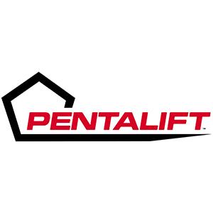 Pentalift