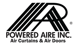 Power Aire Logo
